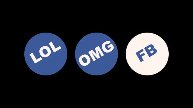 Facebook s Secret Meme App for Kids Sounds Like a Freaking Embarrassment