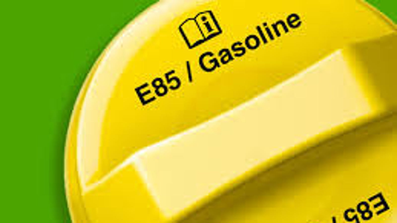 E85 FlexFuel engines - what is the difference?