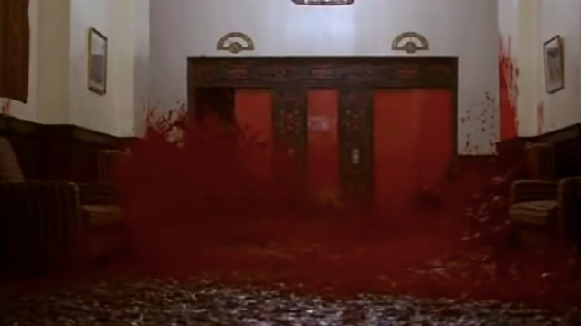 Iowa family's basement floods with 5 inches of blood and fat