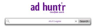 Illustration for article titled AdHunter.Com The Best Way Shop on Craigslist