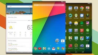 Illustration for article titled How to Get the Google Now Launcher on Any Phone Running Android 4.1+