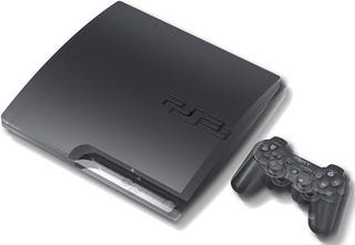 Illustration for article titled This Summer, the PS3 Goes 3D Through Two Firmware Updates
