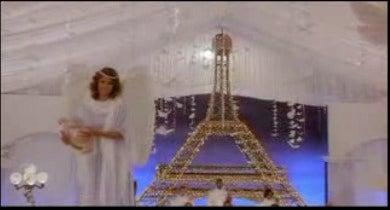 Madea family reunion wedding scene pictures – Fashion gallery wedding
