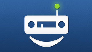 Illustration for article titled TuneIn Radio Streams Local Radio Stations on Almost Any Platform