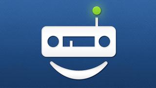TuneIn Radio Streams Local Radio Stations on Almost Any Platform