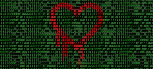 How Heartbleed Works: The Code Behind the Internet's Security Nightmare