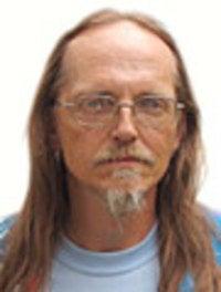 Allen Spivey