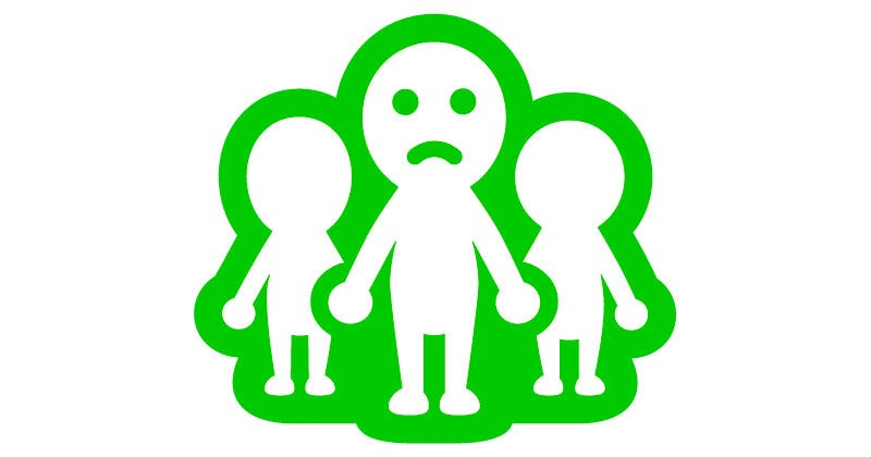 Nintendo Japan Plans To Shut Down Miiverse In November