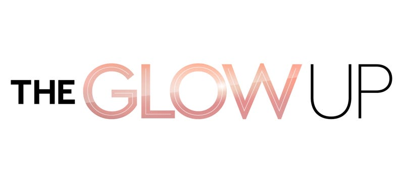 Illustration for article titled The Glow Up Grows Up: It's Our 1st Birthday!