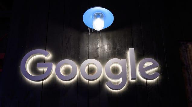Google Was Caught 'Redhanded' in Genius Lyrics Theft, But Judge Lets It Slide