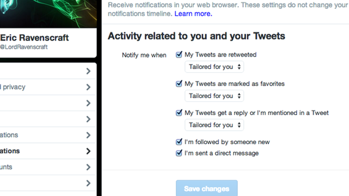How to Fix Twitter's Biggest Annoyances
