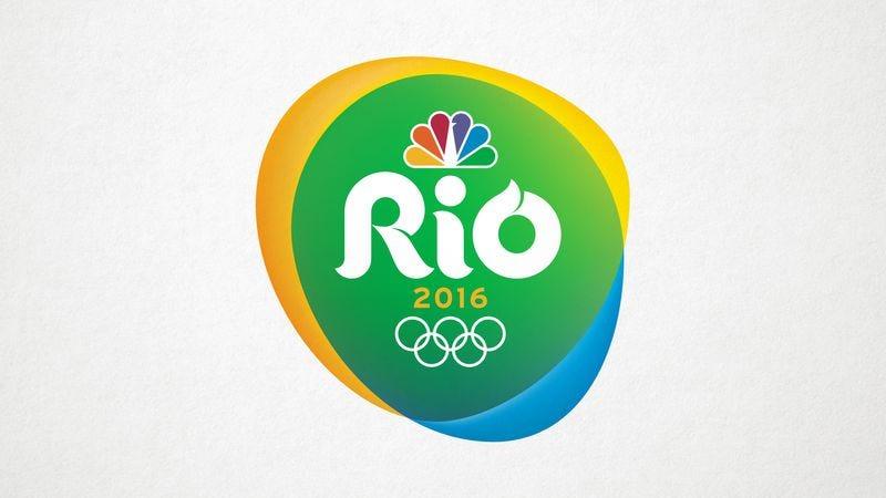 (Image: NBC)