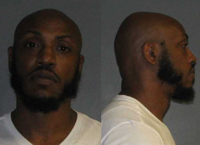Rapper Mystikal Wanted For Rape In Shreveport