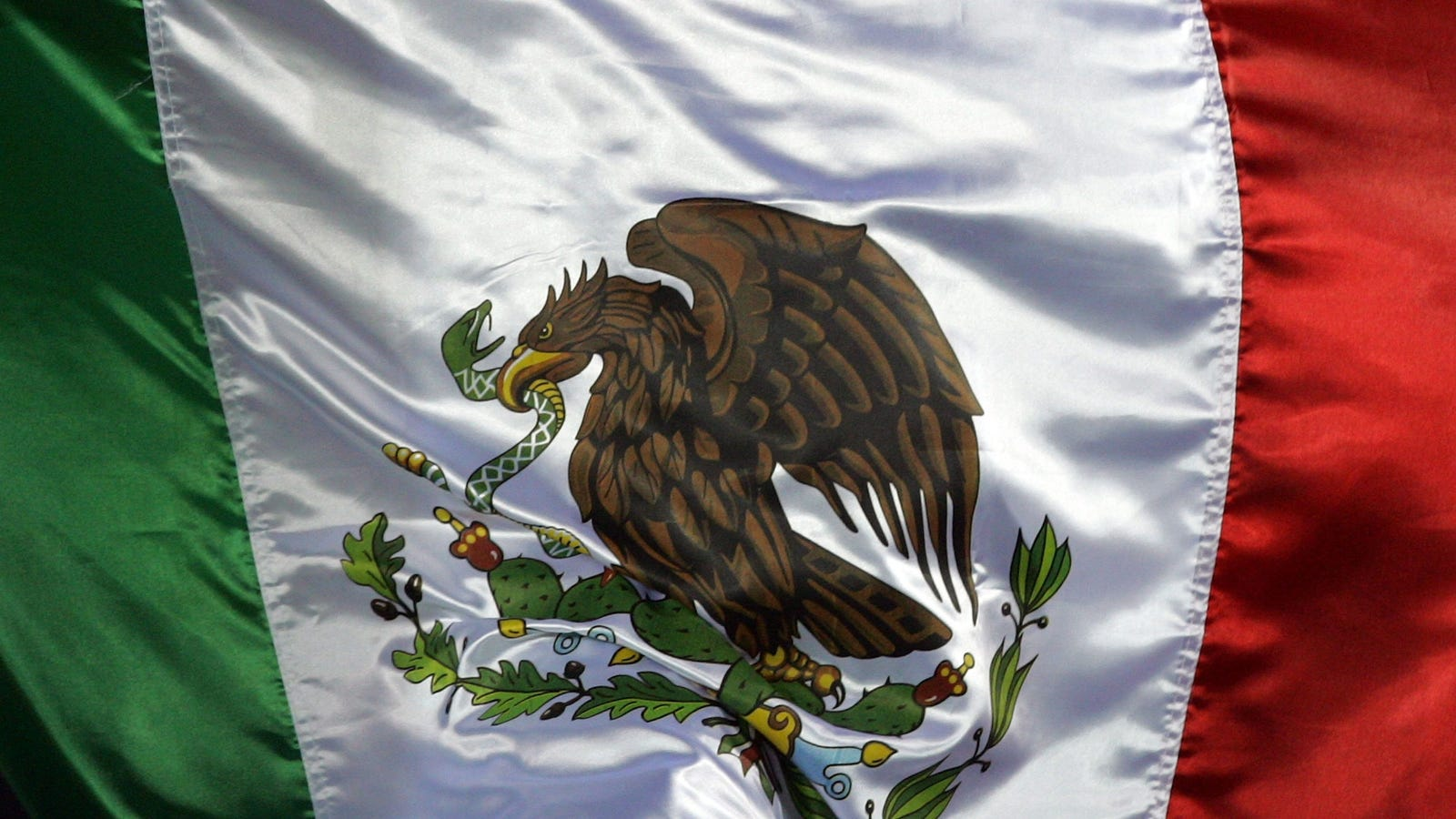 mexico u0027s hidden black history