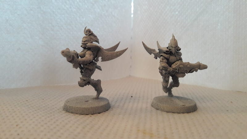 Corsair Conversions or Alternate Models? - Page 2 Xxqhiixz2sns5vccyo4f