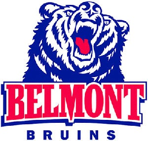 Illustration for article titled Belmont Bruins