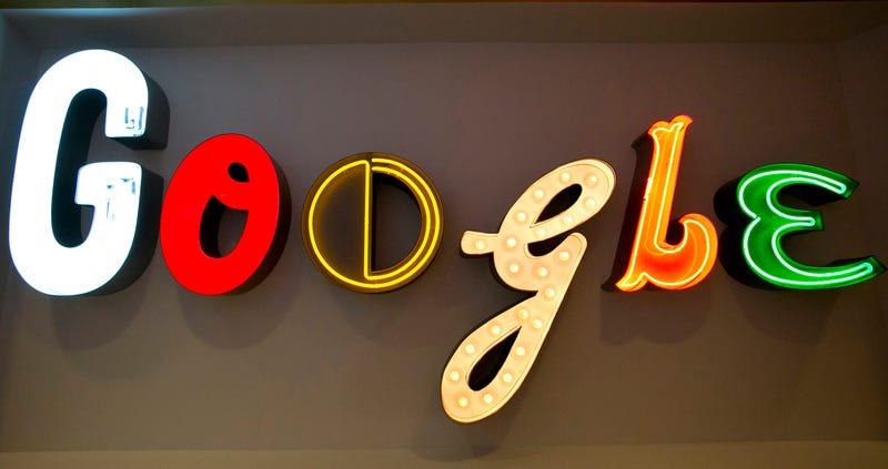 El secreto para fichar a los mejores (y ser uno de ellos), según Google