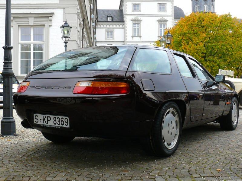 The Very First Porsche Wagon Ferry Porsche on susanne porsche, erwin komenda, ferdinand oliver porsche, ferdinand alexander porsche, porsche family, zell am see, franz josef popp, ferdinand porsche, siegfried marcus,