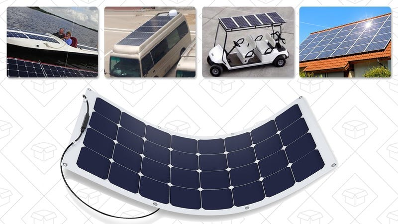 Best solar power deals adelaide