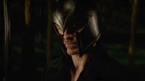 Dark Phoenix Movie Alien Villains Marvel Origins Explained