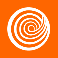 ClickHole's Company logo