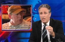 Illustration for article titled Jim Cramer Was Wrong About Lenny Dykstra, Everything Else