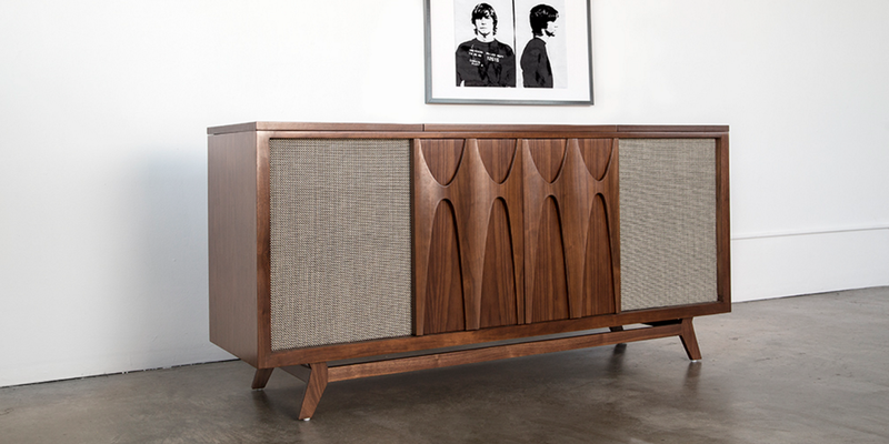 Los Angeles Based Custom Cabinet Maker Luno Just Combined Two Great Things  Into One Great Thing, And I Hate My Brain For Not Thinking Of It First.