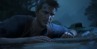 Illustration for article titled Primer tráiler de Uncharted 4. ¿Es el fin de Nathan Drake?