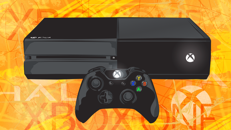 Illustration for article titled The State Of The Xbox One in 2015