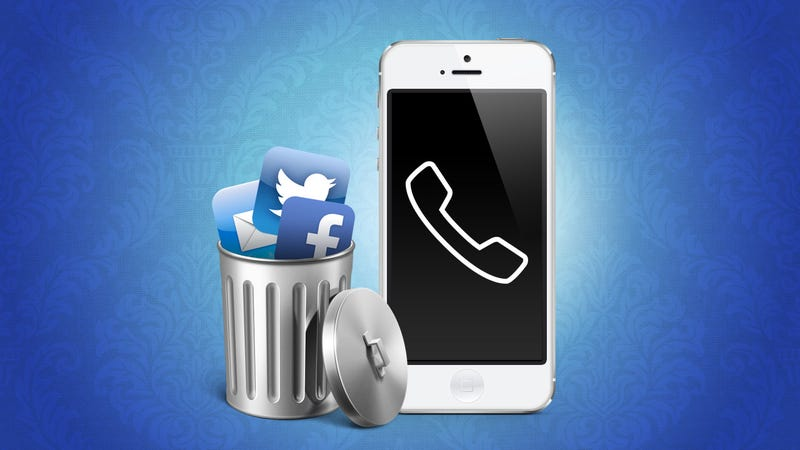 Simple Ways to Uninstall Facebook App
