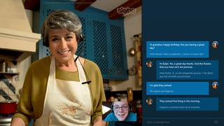 Illustration for article titled Skype Translator Preview Is Now Available to Everyone