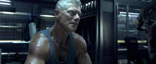 "Illustration for article titled Stephen Lang will be the ""Darth Vader"" of the Avatar sequels"