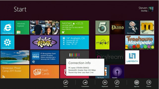 Illustration for article titled Everything You Need to Know About Today's Windows 8 News