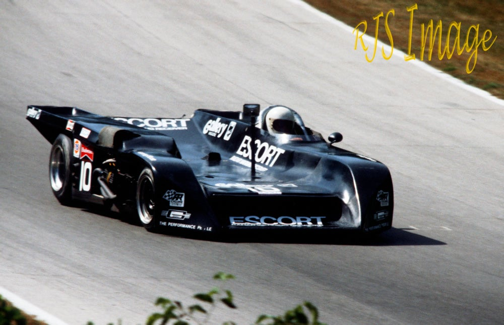 Round 4 - BRDC Sports Car Championship - Snetterton [Oct 19th] 18wsnno5ruzi1jpg