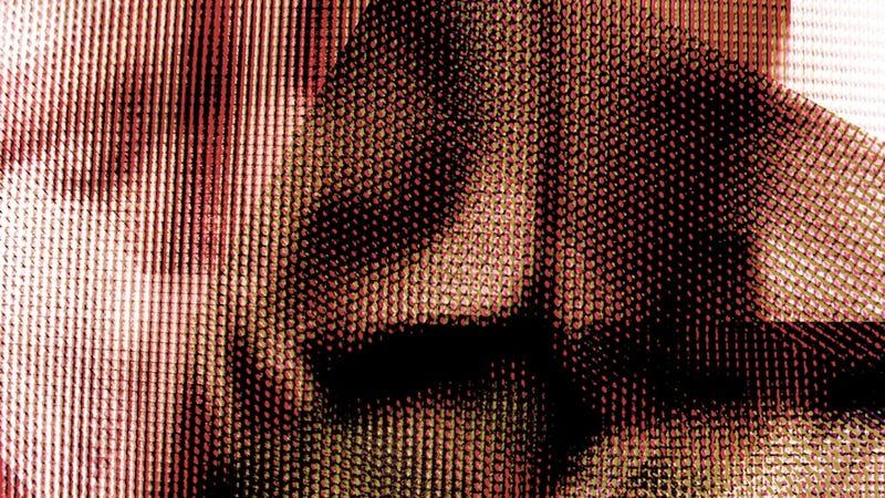 Illustration for article titled Classy Revenge Porn Mogul Offered Victims 'Reputation Management' Help