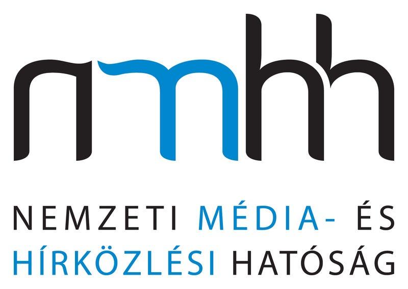 Illustration for article titled Az NMHH szerint nyugodtan sugározhat a Tilos Rádió – egyelőre