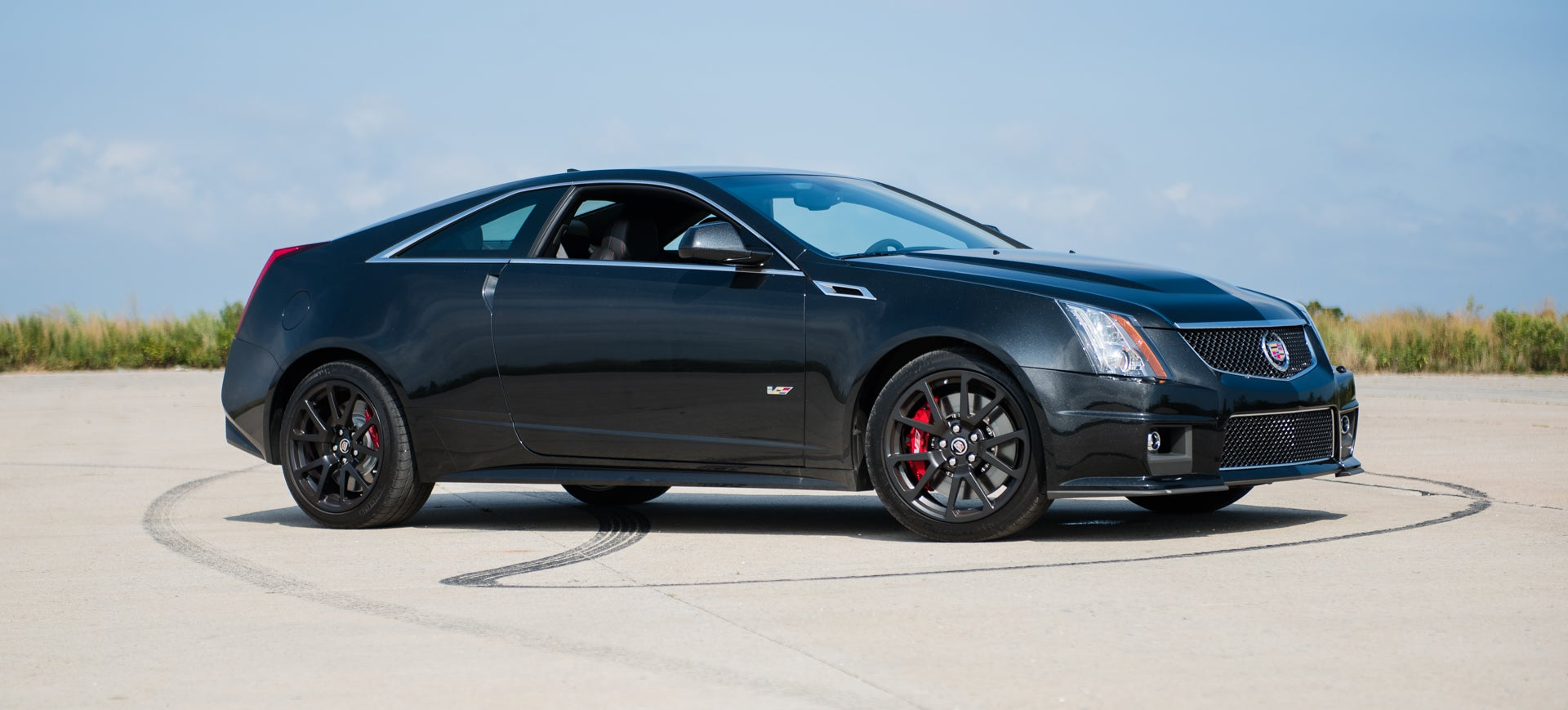 farewell to the cadillac cts v the best product of old gm rh jalopnik com cts v manual vs automatic cts v manual for sale