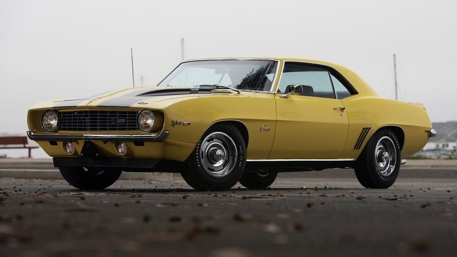 1978 chevrolet camaro z28 350 cu v8 185 hp 4 speed sold - 1978 Chevrolet Camaro Z28 350 Cu V8 185 Hp 4 Speed Sold 13