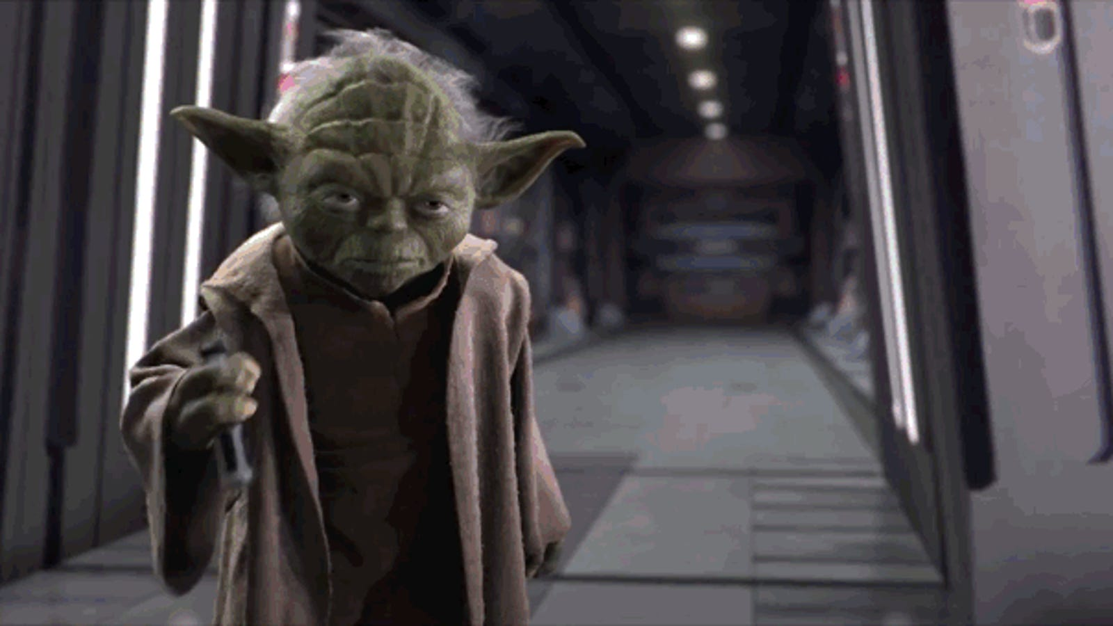 De Star Wars a Daft Punk: 10 mashups alucinantes