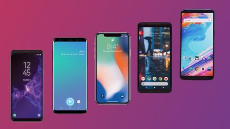 Mejor Editor Para Samsung S9