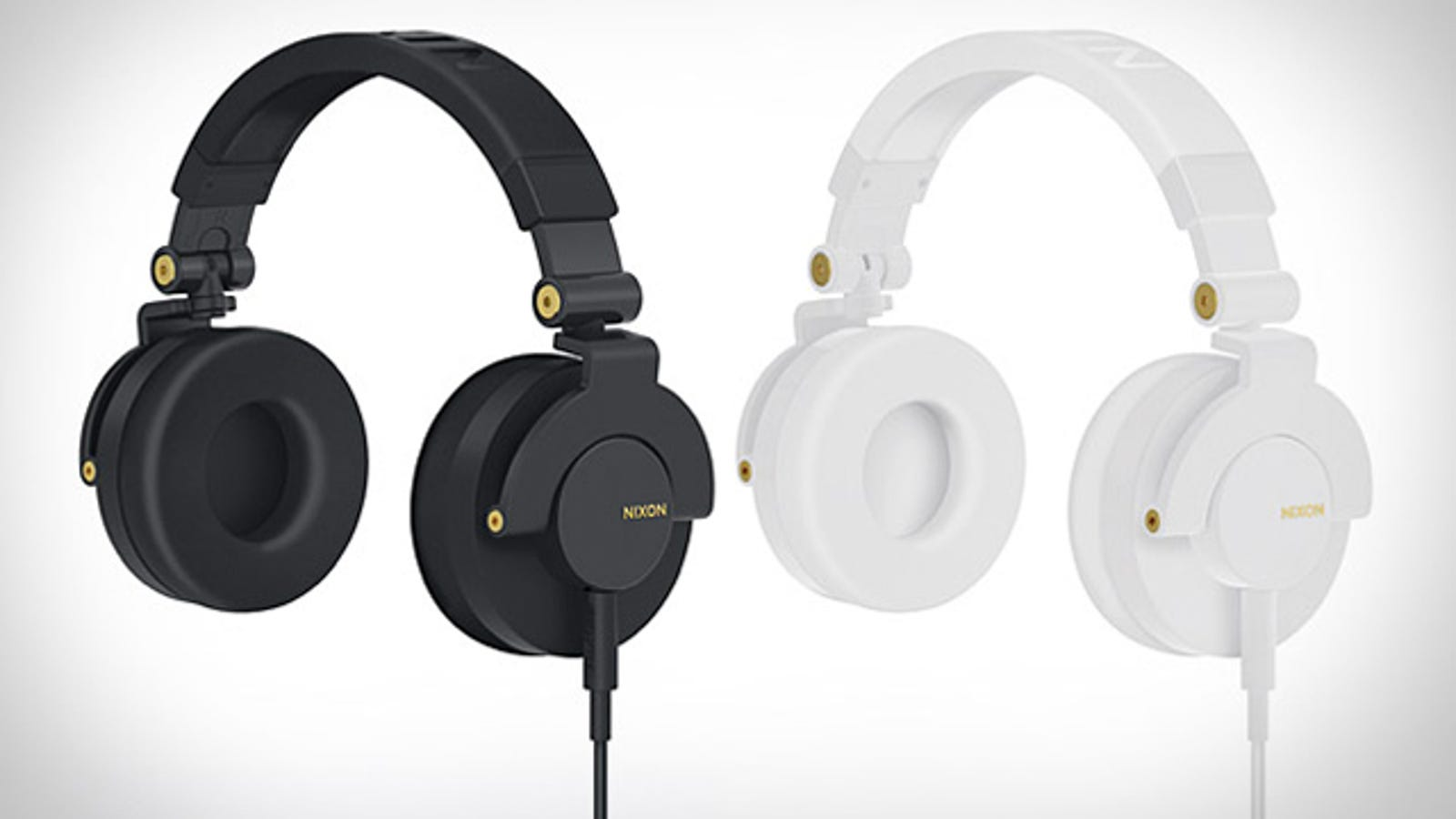 mpow bluetooth headphones a1