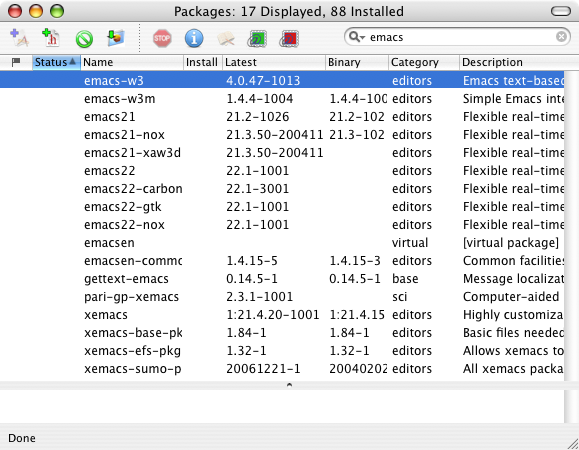 Useful Command Line Tricks for Mac Users