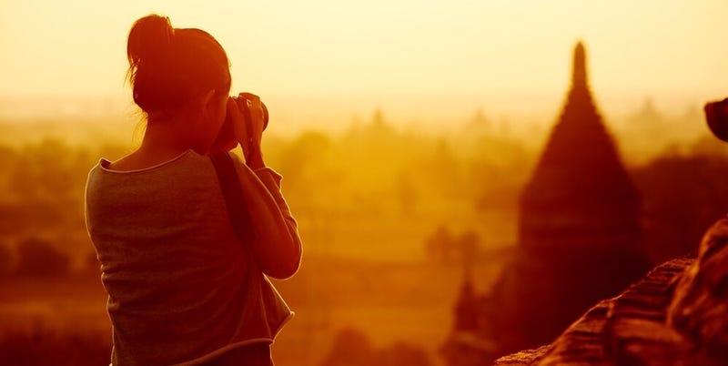 10 consejos geek para aprovechar al máximo tus viajes