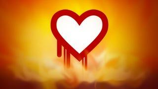 Illustration for article titled Cómo protegerte de Heartbleed, el bug que amenaza Internet