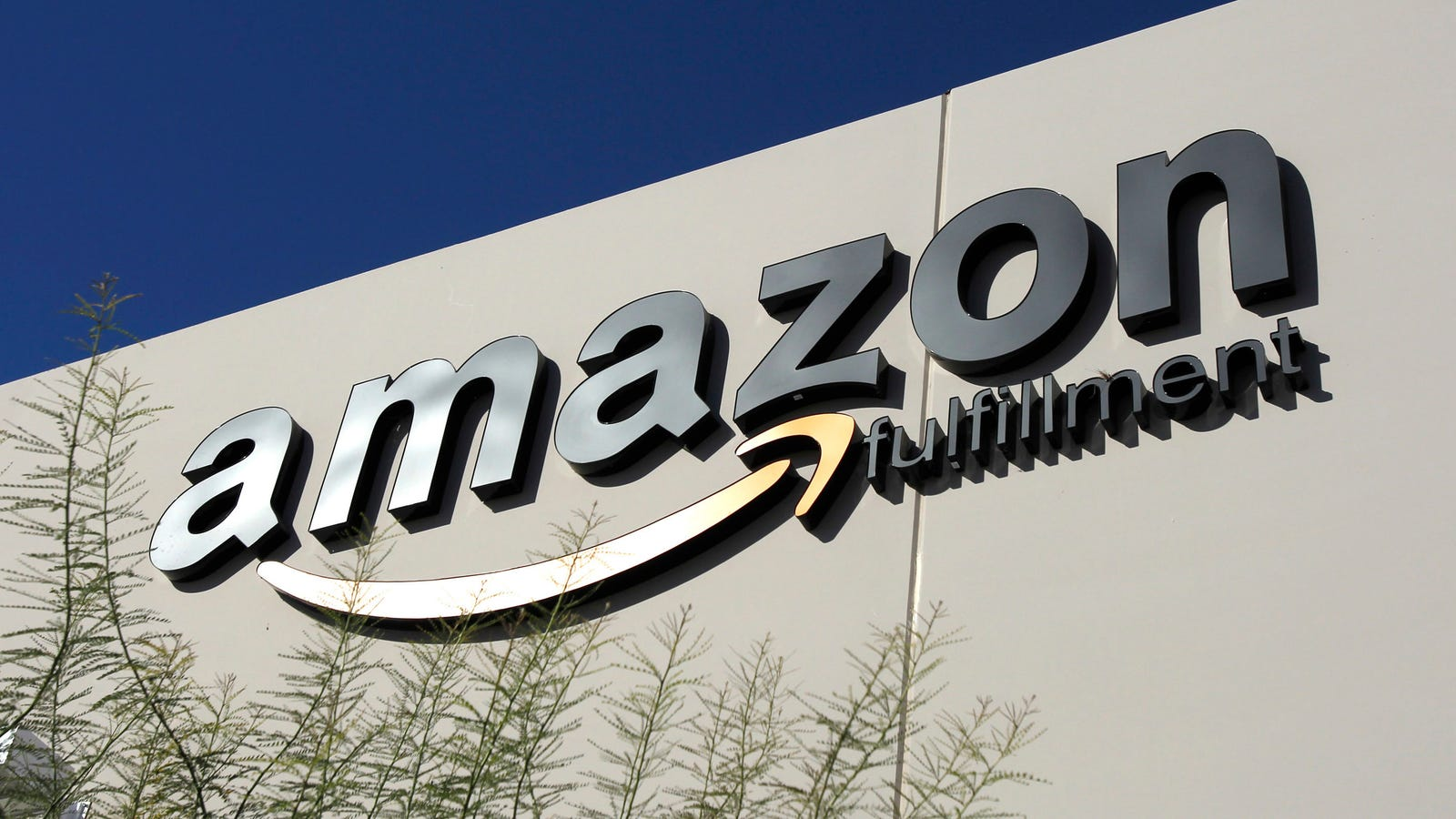 Study on Amazon and Fake CDs Makes Sweeping Claims After Testing Fewer Than 100 Albums