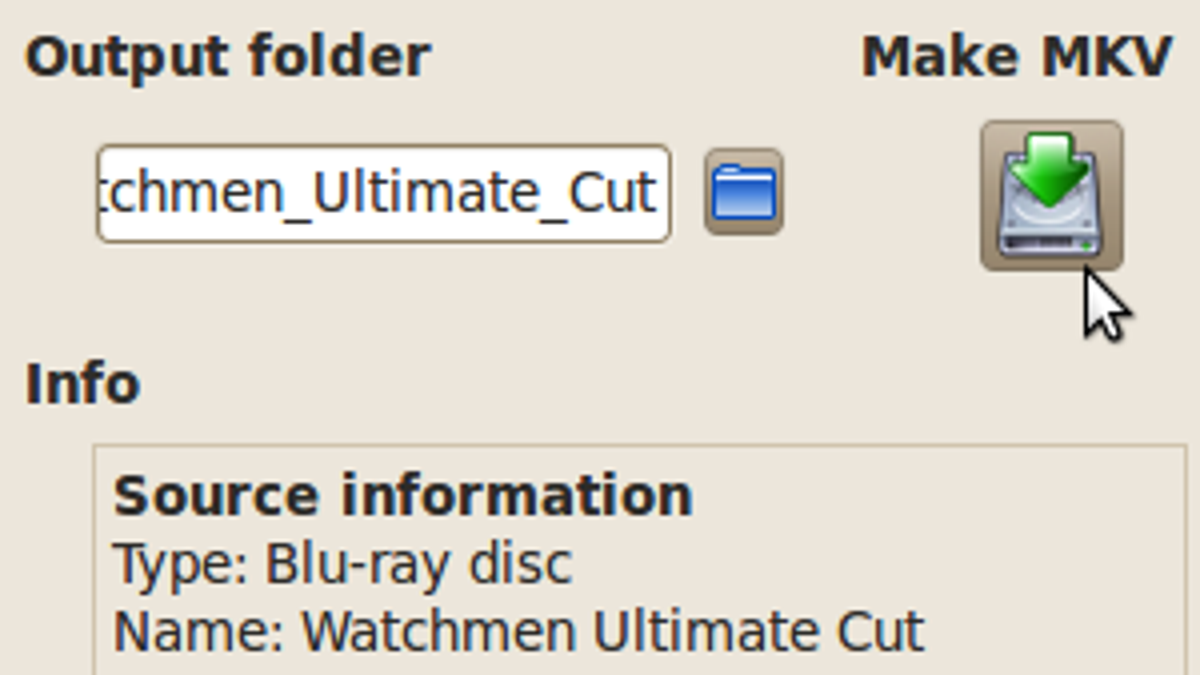 How Can I Play Blu-Ray Discs on My Computer?