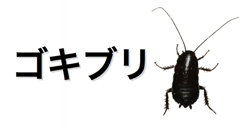 """Illustration for article titled Why Sony Fans Are Called """"Cockroaches"""" in Japan"""