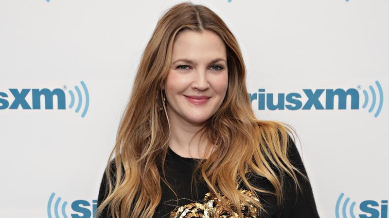 Drew Barrymore To Produce Horror Series Written And Directed By Women