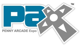 """Illustration for article titled PAX Organizers Report """"Confirmed Swine Flu Case"""" From Show"""
