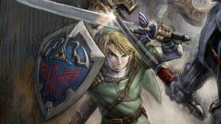Illustration for article titled Reminder: Nintendo Is Always Delaying MajorZeldaGames